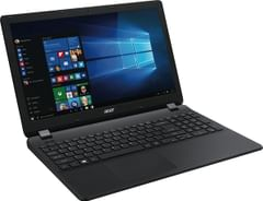 Acer ES1-531-P5GU Notebook (NX.MZ8SI.044) (Intel Pentium/ 4Gb/ 500GB/ FreeDOS)