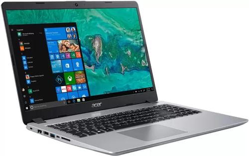 Acer Aspire 5s A515-52 (NX.H5HSI.001) Laptop (8th Gen Core i5/ 8GB/ 1TB/ Win 10 Home)