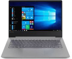 Lenovo Ideapad 330 Laptop vs Lenovo Ideapad 330s 81F401FVIN Laptop