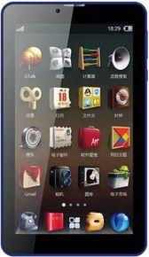 Tiitan T73 Tablet