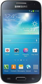 Samsung Galaxy S4 mini Duos I9192