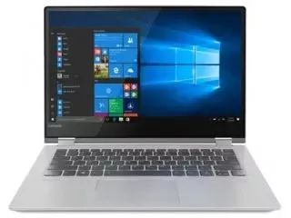 Lenovo 530 (81EK00KEIN) Laptop (8th Gen Ci7/ 8GB/ 256GB SSD/ Win10/ 2GB Graph))