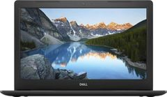 Dell Inspiron 3576 Laptop vs Dell Inspiron 5570 Laptop
