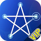 Download One Line Deluxe VIP - One Touch Drawing Puzzle Worth of Rs. 150 at FREE