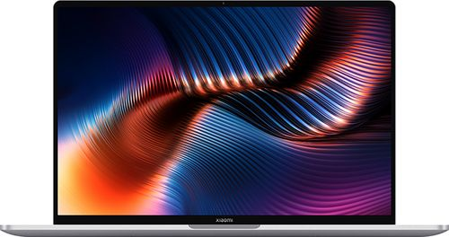 Xiaomi Mi Notebook Pro 14 Laptop (11th Gen Core i5/ 16GB/ 512GB SSD/ Win10)