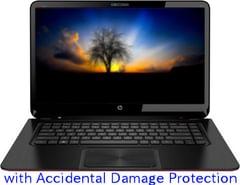 HP Envy 6-1003TX Sleekbook (2nd Gen Ci3/ 4GB /500GB /2GB Graphics/Win 7 HB)