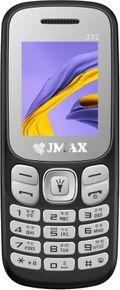 Jmax J32