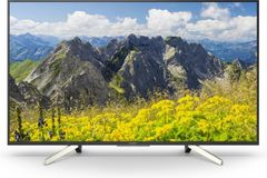 Sony KD-43X7500F 43 inch Ultra HD Smart TV