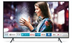Samsung Unbox Magic Series 32-inch HD Ready Smart LED TV