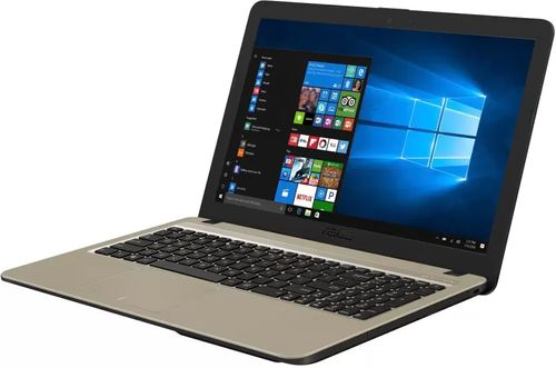 Asus VivoBook 15 X540UA-DM995T Laptop (8th Gen Ci5/ 8GB/ 1TB/ Win10 Home)