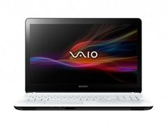 Sony VAIO Fit 15E F1521KSN Laptop (3rd Gen Ci5/ 4GB/ 750GB/ Win8/ 2GB Graph)