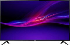 Onida 50KYR (49-inch) 124.46cm FHD LED TV