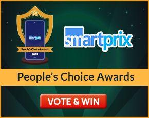 Smartprix Awards