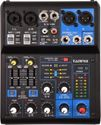 Kadence KAD-MIX-AG06 Analog Sound Mixer