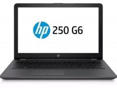 HP 250 G6 (4VT51PA) Laptop (6th Gen Ci3/ 4GB/ 1TB/ FreeDOS)