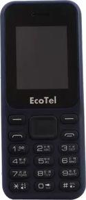 Ecotel E16